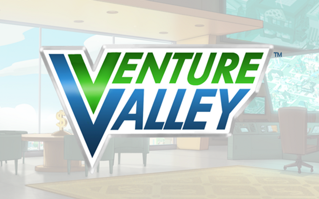 Super League Named Launch Partner for Innovative New Game Venture Valley