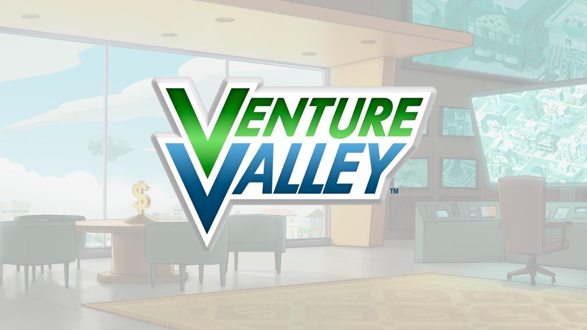 new vvg news