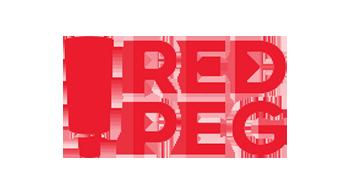 red-peg-logo