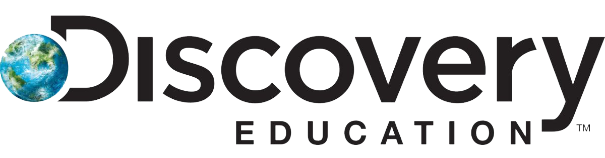 discovery-education-logo-large